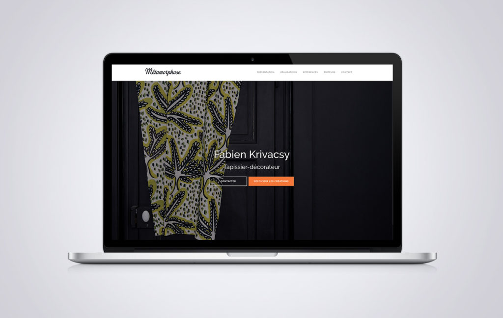 krivacsy_website